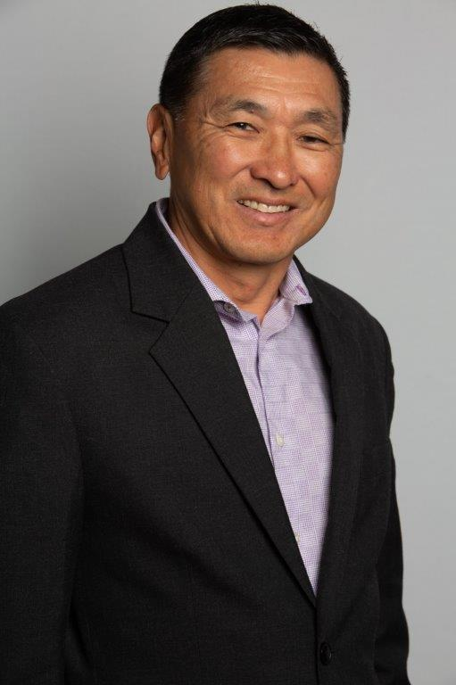 Brent Hironaka